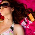アボルブの効果と副作用について 神戸ユナイテッドクリニック