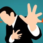 EDと心臓病 神戸ユナイテッドクリニック