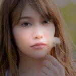 早漏治療と早漏防止法・改善 神戸ユナイテッドクリニック