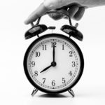 11月3日(土)の診察時間について