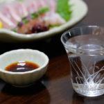 天空の日本酒フェスティバル 開催!!